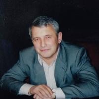 Геннадий, 50 лет, Лев, Санкт-Петербург