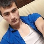 Федя, 30, г.Калининград