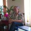 Владимир, 59, г.Иркутск