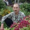 Александр, 63, г.Усть-Илимск