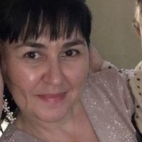Гульназ, 38 лет, Близнецы, Пермь