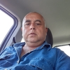 Равшанбек, 52, г.Андижан