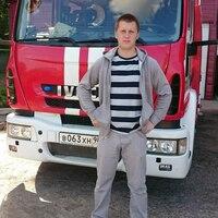 Станислав, 38 лет, Овен, Санкт-Петербург