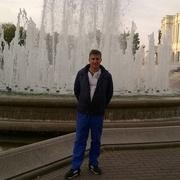 Александр, 46 лет, Лев