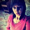 Ксения, 29, г.Томск