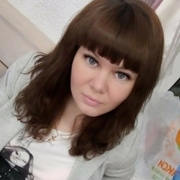 Оля, 35, г.Протвино