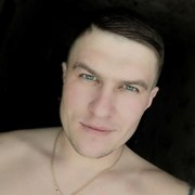 Артем, 28, г.Алдан
