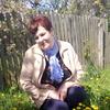 Инна, 41, г.Наровля