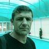 Александр, 30, г.Железнодорожный