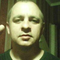 Виталий, 36 лет, Водолей, Ростов-на-Дону