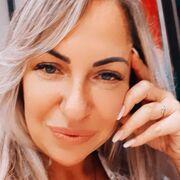 Подружиться с пользователем 🌹 Nataly 🌹 47 лет (Скорпион)