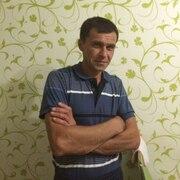 Валерий 47 лет (Козерог) хочет познакомиться в Абае
