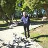 Константин, 30, г.Волхов