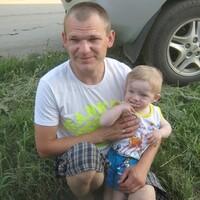 АЛЕКСЕЙ, 39 лет, Козерог, Москва