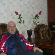 Алксандр 65 Сорочинск