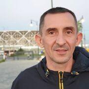 Женек, 30, г.Волгоград