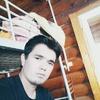 Abdullo Haetaliev, 26, г.Солнечногорск