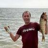 Андрей Гаранин, 48, г.Саратов
