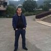 Zafar, 40, г.Самарканд