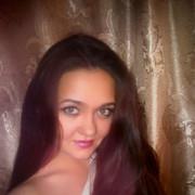 Дарья, 28, г.Бузулук