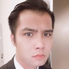 Nguyen, 21, г.Ханой