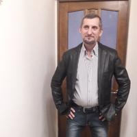 Міша Вовк, 51 рік, Телець, Львів