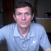 сергей, 40, г.Кинель