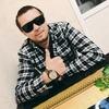 Ленар, 29, г.Елабуга