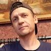 Albert, 49, г.Кореновск
