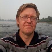 Сергей, 55, г.Топки