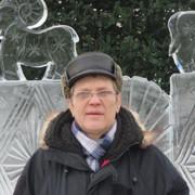 Василий, 47, г.Тында
