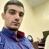 Vahan Davtyan, 28, г.Ереван