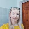 вероника, 29, г.Уфа