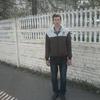 dmitriy, 40, Kushchovskaya