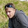Алексей, 40, г.Усть-Донецкий