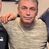 Андрей, 49, г.Бугульма