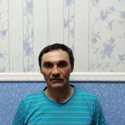 Сергей 49 лет (Весы) Заводоуковск