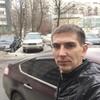 Санек, 32, г.Елец