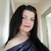 Алена, 33, г.Полтава