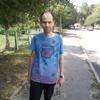 Tarasik, 31, г.Львов