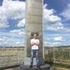 Игорь, 31, г.Добрянка