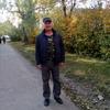 seryoja, 59, Rezh