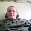 хамзин, 22, г.Пенза