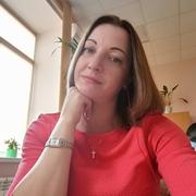 Екатерина 32 Хабаровск