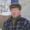 ПЕСЕЦКИЙ АЛЕКСАНДР, 65, г.Тында