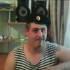 Саша, 28, г.Иваново
