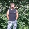 Игорь, 31, г.Круглое