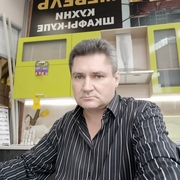 Олег, 53, г.Москва