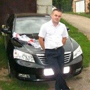 ruzil, 32, г.Бавлы