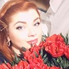 Анастасия, 27, г.Харьков